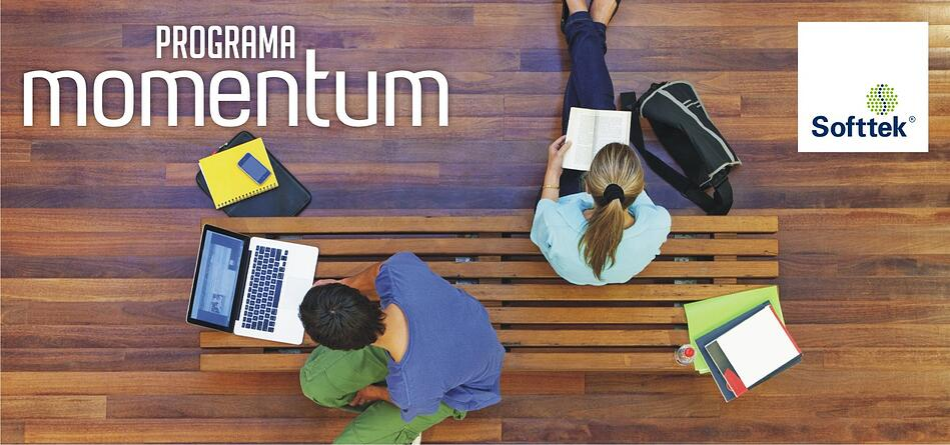 2015_Programa_Momentum_4__Fase_Landing_Page-2